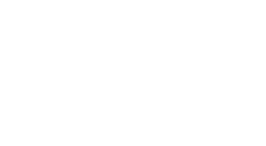 food truck service