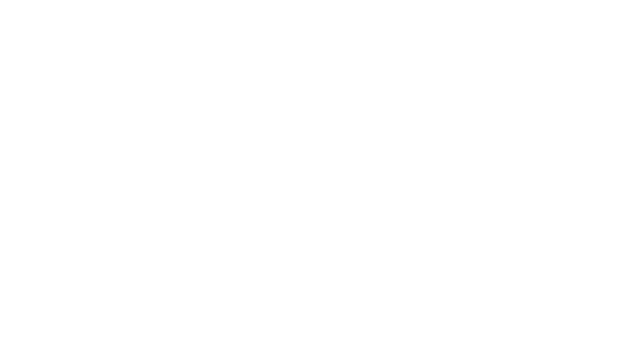 ute wrapping service