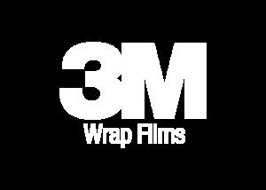 3m wrap films logo